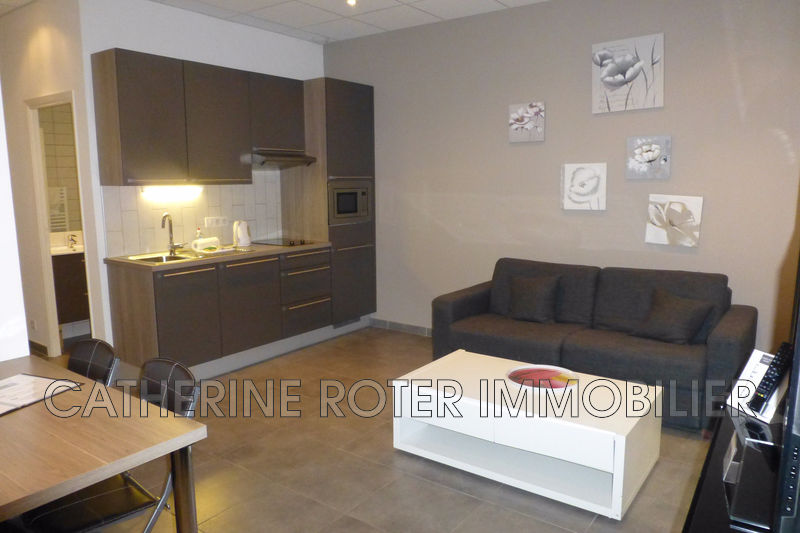 Photo n°5 - Vente Appartement immeuble Cannes 06400 - 4 400 000 €