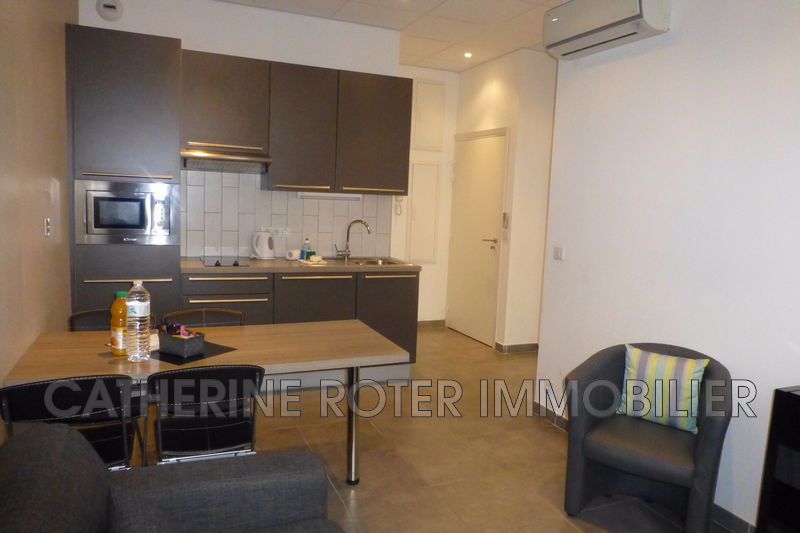 Photo n°6 - Vente Appartement immeuble Cannes 06400 - 4 400 000 €