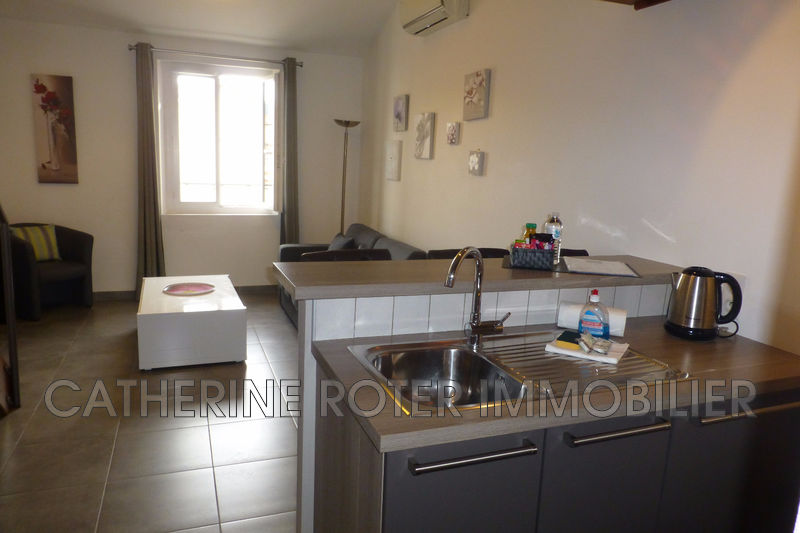 Photo n°10 - Vente Appartement immeuble Cannes 06400 - 4 400 000 €