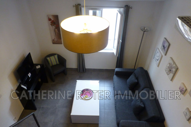 Photo n°12 - Vente Appartement immeuble Cannes 06400 - 4 400 000 €