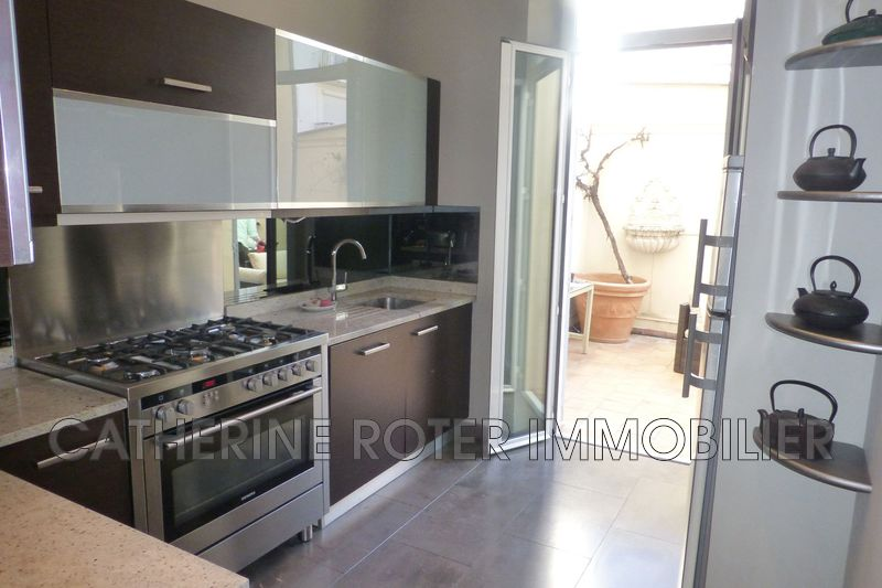 Photo n°5 - Vente appartement Cannes 06400 - 1 195 000 €