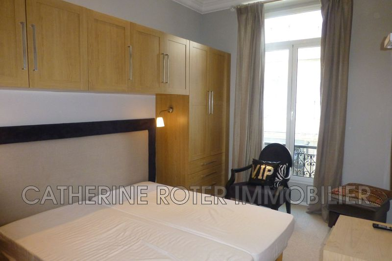 Photo n°6 - Vente appartement Cannes 06400 - 1 195 000 €