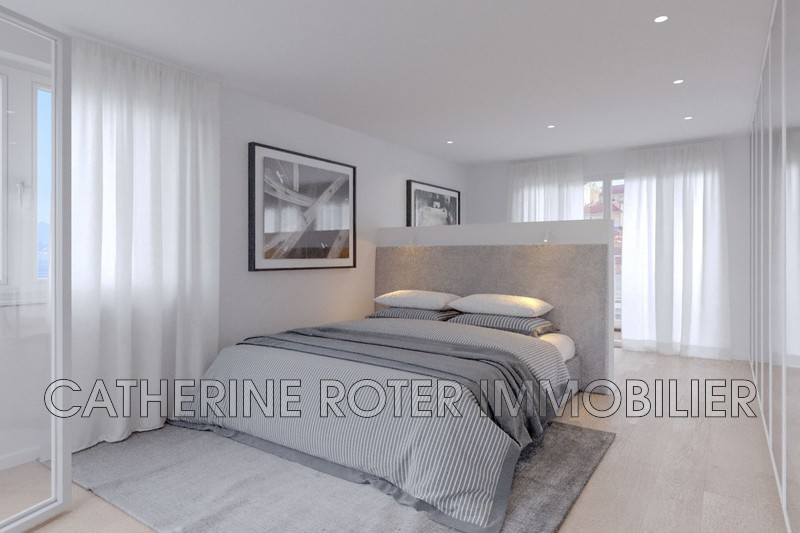 Photo n°9 - Vente appartement Cannes 06400 - 2 950 000 €