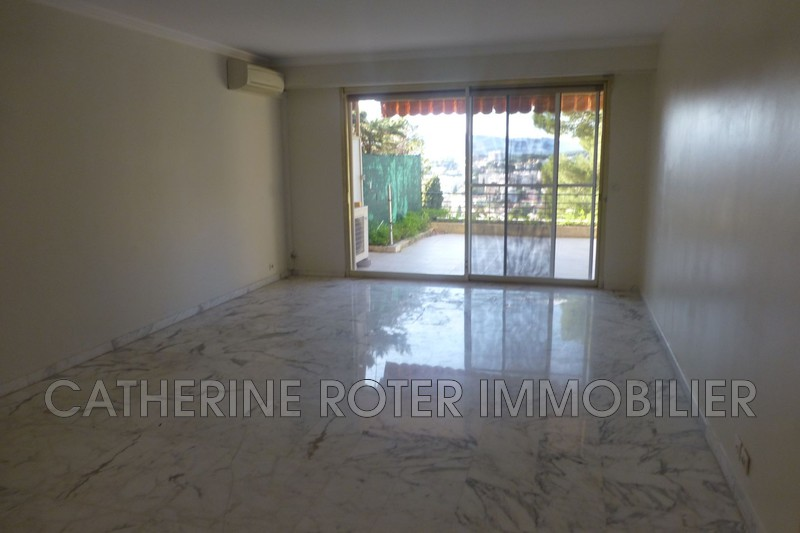 Photo n°3 - Vente appartement Le Cannet 06110 - 355 000 €