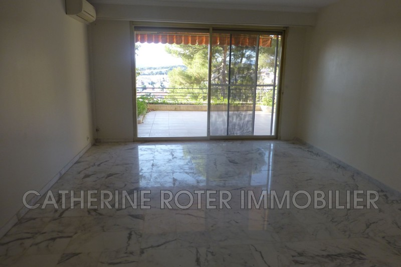 Photo n°4 - Vente appartement Le Cannet 06110 - 355 000 €