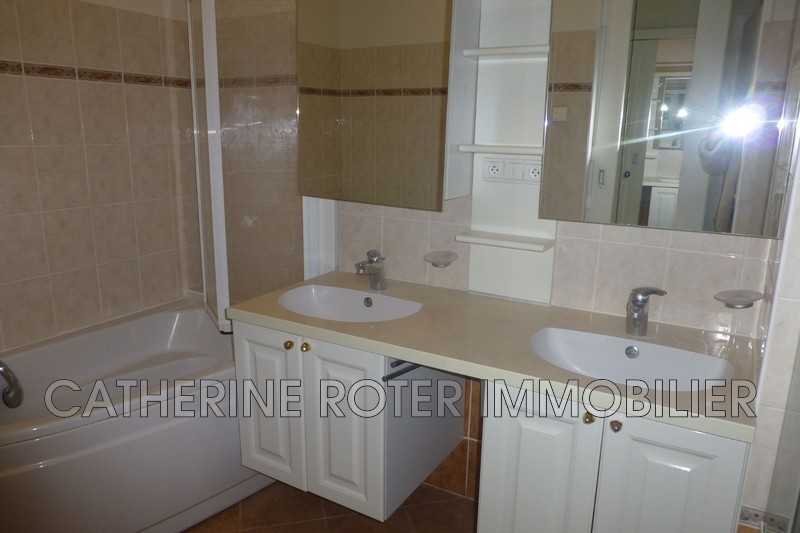 Photo n°10 - Vente appartement Le Cannet 06110 - 355 000 €