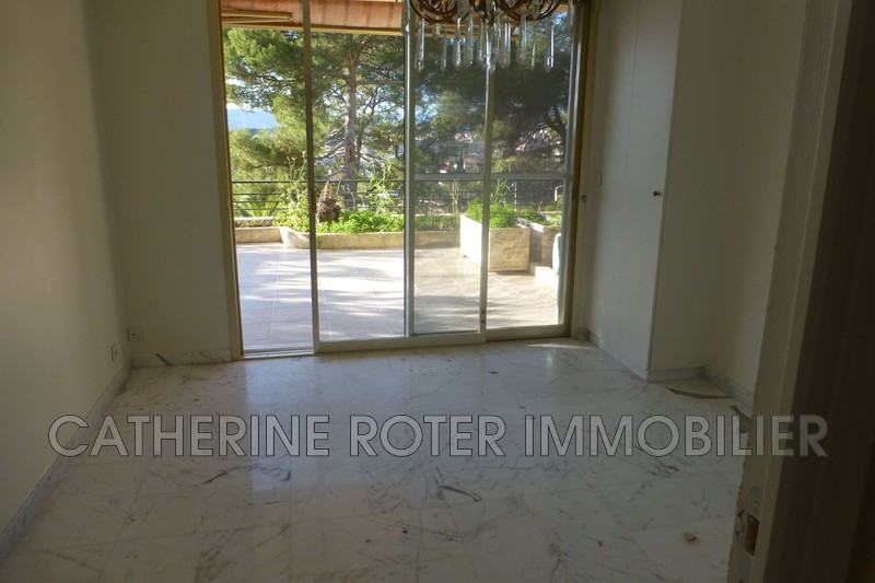 Photo n°7 - Vente appartement Le Cannet 06110 - 355 000 €