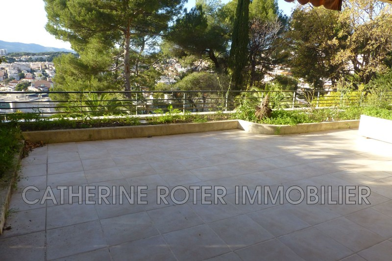 Photo n°8 - Vente appartement Le Cannet 06110 - 355 000 €