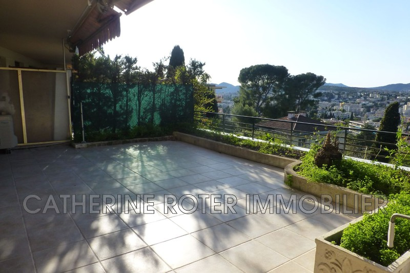 Photo n°1 - Vente appartement Le Cannet 06110 - 355 000 €