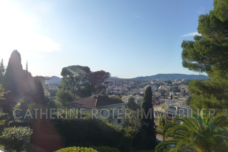 Photo n°9 - Vente appartement Le Cannet 06110 - 355 000 €