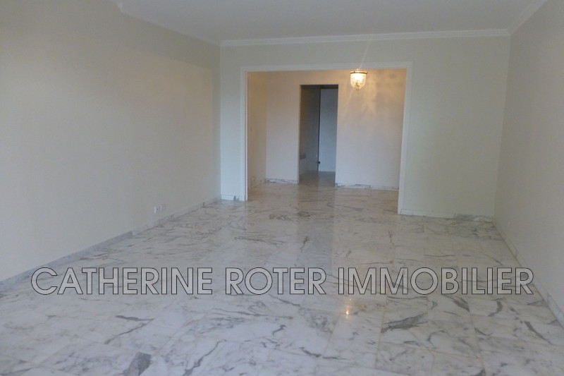 Photo n°5 - Vente appartement Le Cannet 06110 - 355 000 €