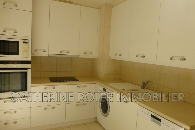 Photo n°6 - Vente appartement Le Cannet 06110 - 355 000 €