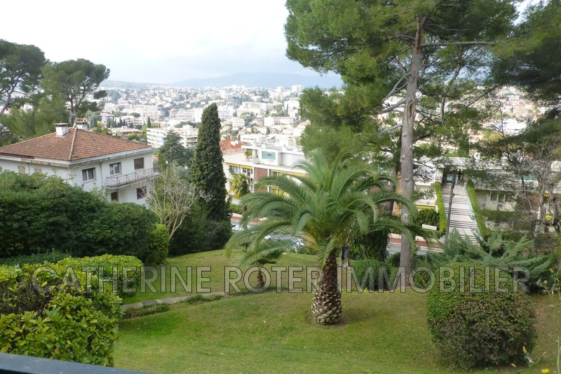 Photo n°11 - Vente appartement Le Cannet 06110 - 355 000 €