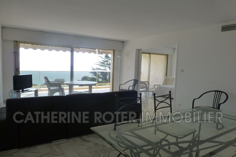 Photo n°4 - Vente appartement Cannes 06150 - 545 000 €