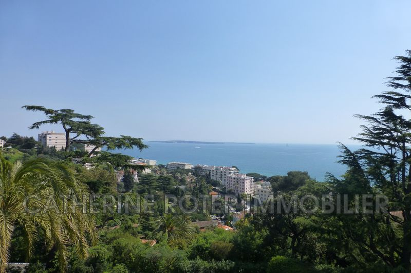 Photo n°2 - Vente appartement Cannes 06150 - 545 000 €