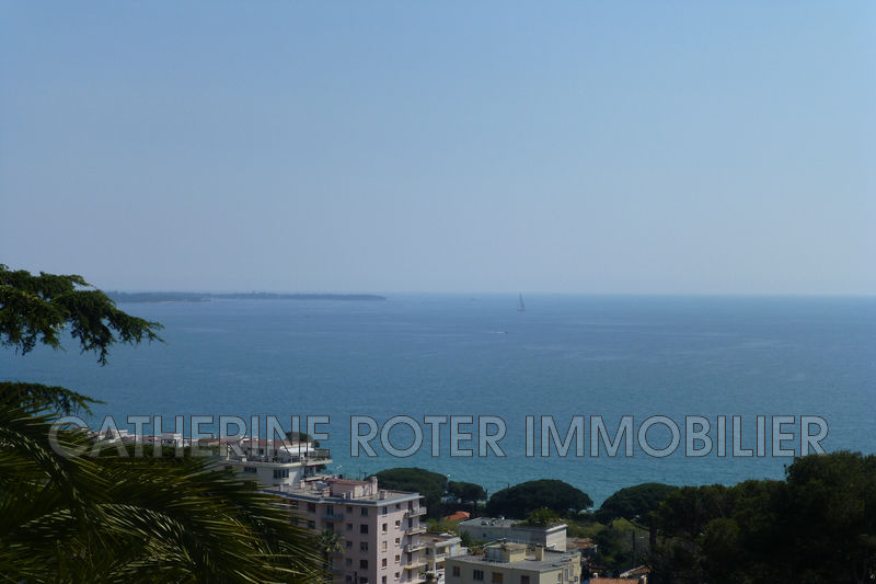 Photo n°1 - Vente appartement Cannes 06150 - 545 000 €
