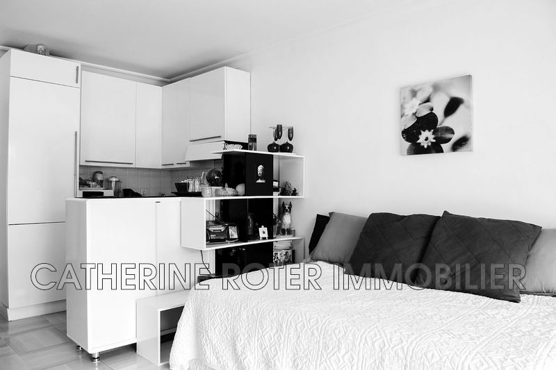 Photo Apartment Cannes Centre-ville,   to buy apartment  1 room   26 m²