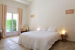 Photos  Maison Villa provençale à Louer Grimaud 83310