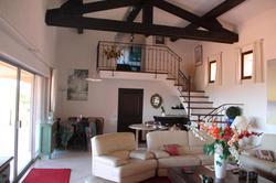 Vente villa Gassin Img_1050