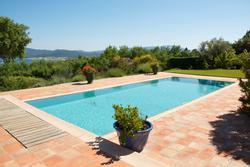 Vente villa Grimaud IMG_5455