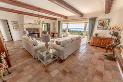 Vente villa Grimaud IMG_7864-HDR