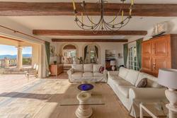 Vente villa Grimaud IMG_7882-HDR