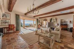 Vente villa Grimaud IMG_7885-HDR