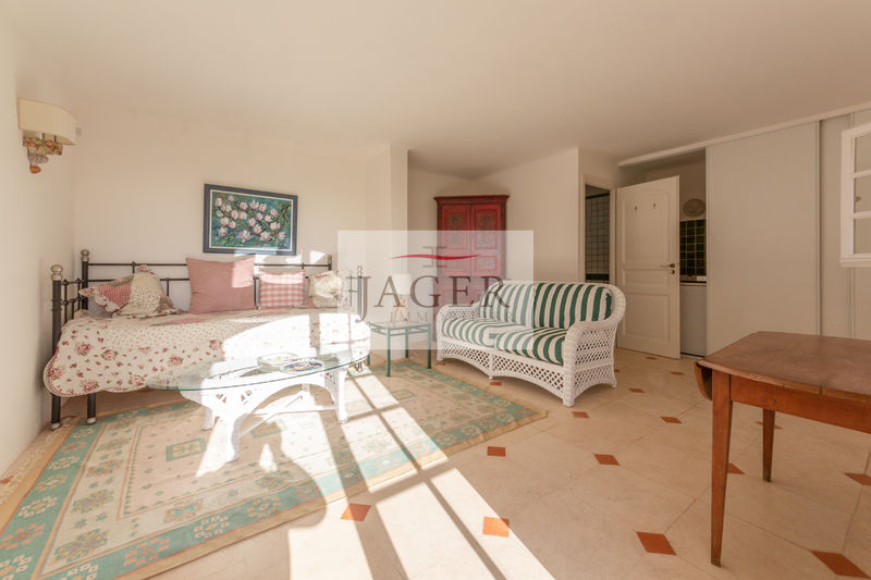 Photo n°14 - Vente Maison villa Grimaud 83310 - 2 750 000 €