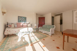 Vente villa Grimaud IMG_7986