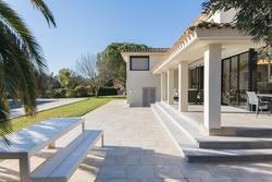 Vente villa Grimaud IMG_8817