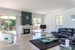 Vente villa Grimaud IMG_2769-HDR