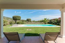 Vente villa Grimaud IMG_2808-HDR