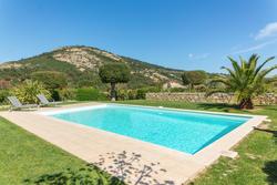 Vente villa Grimaud IMG_2850-HDR