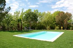 Vente villa Grimaud IMG_4336