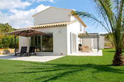 Vente villa Grimaud IMG_4339