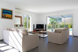 Vente villa Grimaud IMG_5100