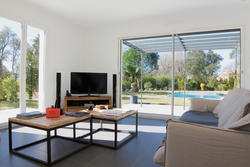 Vente villa Grimaud IMG_5104