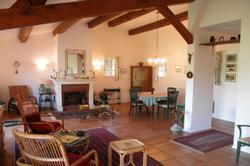 Vente villa Grimaud Griamaud_8A