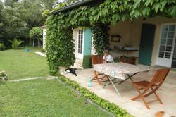 Vente villa Grimaud Grimaud_4A