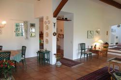 Vente villa Grimaud Grimaud_6A