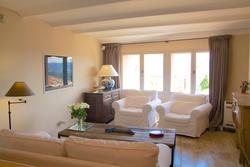 Vente maison de village Grimaud IMG_2057