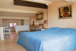 Vente maison de village Grimaud IMG_2082