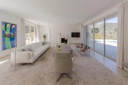 Vente villa Grimaud IMG_9518-HDR