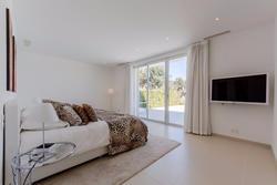 Vente villa Grimaud IMG_9527-HDR
