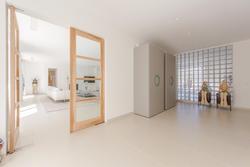 Vente villa Grimaud IMG_9543
