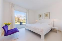 Vente villa Grimaud IMG_9546-HDR