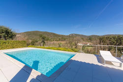 Vente villa Grimaud IMG_9571-HDR
