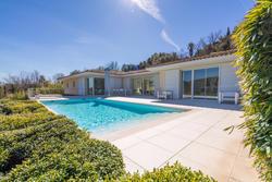 Vente villa Grimaud IMG_9577-HDR