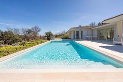 Vente villa Grimaud IMG_9582-HDR
