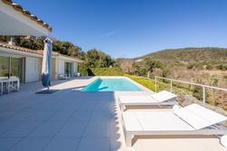 Vente villa Grimaud IMG_9592-HDR